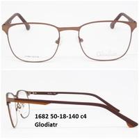 1682 50-18-140 c 4 Glodiatr