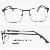 1682 50-18-140 c 8 Glodiatr