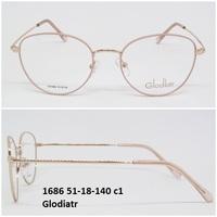1686 51-18-140 c 1 Glodiatr
