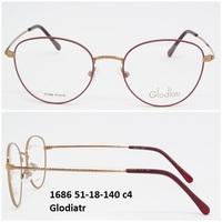 1686 51-18-140 c 4 Glodiatr