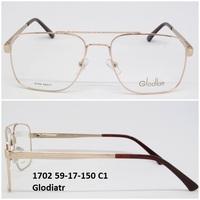 1702 59-17-150 С 1 Glodiatr