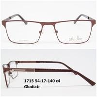 1715 54-17-140 c 4 Glodiatr