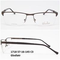 1718 57-16-145 С 3 Glodiatr