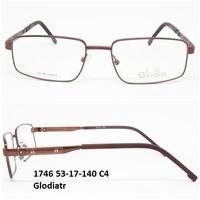 1746 53-17-140 C4 Glodiatr