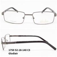 1750 52-18-140 C3 Glodiatr
