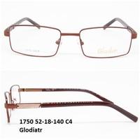1750 52-18-140 C4 Glodiatr