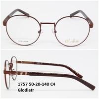 1757 50-20-140 C 4 Glodiatr