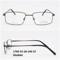 1760 52-18-140 C 3 Glodiatr