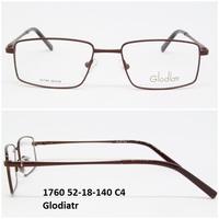 1760 52-18-140 C 4 Glodiatr