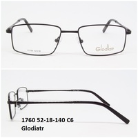1760 52-18-140 C 6 Glodiatr