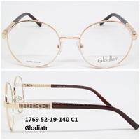 1769 52-19-140 C1 Glodiatr