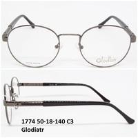 1774 50-18-140 C3 Glodiatr