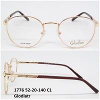 1776 52-20-140 C1 Glodiatr