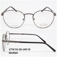 1776 52-20-140 C3 Glodiatr