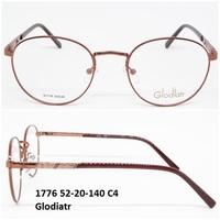 1776 52-20-140 C 4 Glodiatr