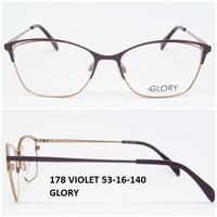 178  VIOLET 53-16-140 GLORY