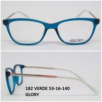 182 verde 53-16-140 Glory