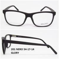 201 NERO  54-17-14 GLORY