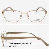 203 BROWN 54-16-140 GLORY
