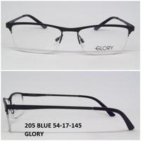 205 BLUE 54-17-145 GLORY