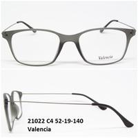 21022 C4 52-19-140 Valencia