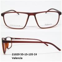 21029 55-15-135 C4 Valencia