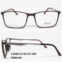 21036 C2 54-17-140 Valencia