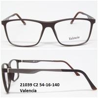 21039 C2 54-16-140 Valencia