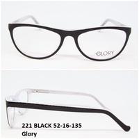 221 BLACK 52-16-135 Glory