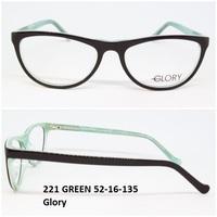 221 GREEN 52-16-135 Glory