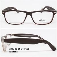 2432 53-15-145 C11  Nikitana