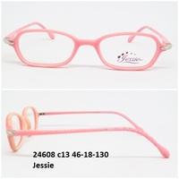 24608 c13 46-18-130 Jessie