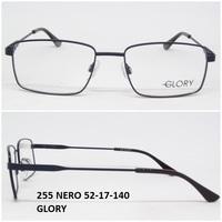 255 NERO 52-17-145 GLORY