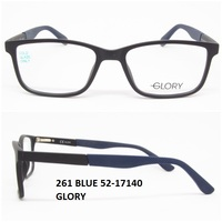 261  BLUE 52-17140 GLORY