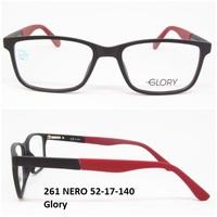 261 NERO 52-17-140 GLORY
