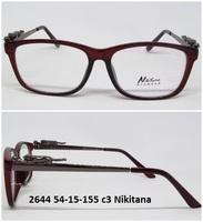 2644 54-15-155 с3 Nikitana