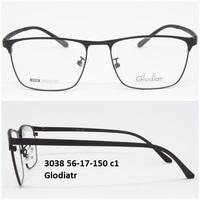 3038 56-17-150 c 1 Glodiatr карбон