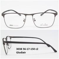 3038 56-17-150 c 2 Glodiatr карбон