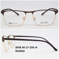 3038 56-17-150 c 4 Glodiatr карбон