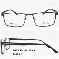 3053 55-17-145 c 3 Glodiatr карбон