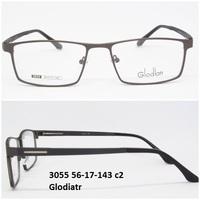 3055 56-17-143 c 2 Glodiatr карбон