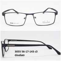 3055 56-17-143 c 3 Glodiatr карбон
