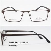 3055 56-17-143 c 4 Glodiatr карбон