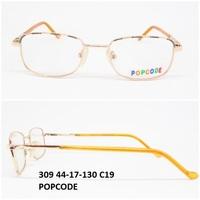 309 44-17-130 C19 POPCODE