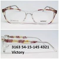 3163 54-15-145 4321 Victory