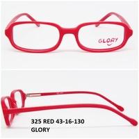 325 RED 43-16-130 GLORY