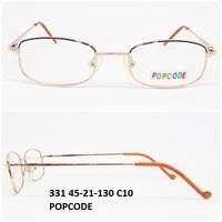 331 45-21-130 C10 POPCODE