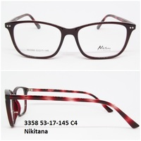 3358 53-17-145 C4 Nikitana