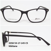3358 53-17-145 C5 Nikitana
