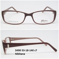 3490 53-18-140 c 7 Nikitana